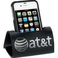 Desktop Cell Phone Caddy