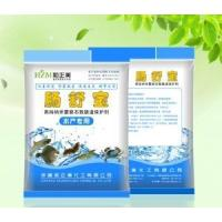 Buy cheap Changshubao ---Aquatic products special from Wholesalers