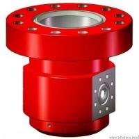 Buy cheap JF-22 Casing heads from Wholesalers