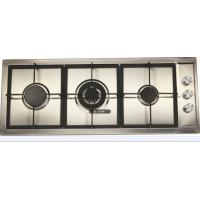 GAS HOBS 03