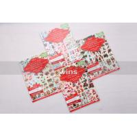 Buy cheap SCRAP BOOK & CRAFT Y02A-19 from Wholesalers