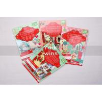 Buy cheap SCRAP BOOK & CRAFT Y02A-21 from Wholesalers
