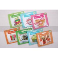 Buy cheap SCRAP BOOK & CRAFT Y02A-14 from Wholesalers