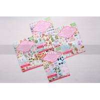 Buy cheap SCRAP BOOK & CRAFT Y02A-16 from Wholesalers