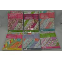Buy cheap SCRAP BOOK & CRAFT Y02A-10 from Wholesalers