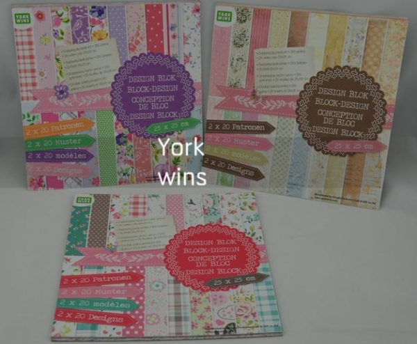 Quality SCRAP BOOK & CRAFT Y02A-13 for sale
