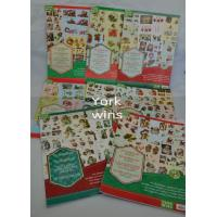 Buy cheap SCRAP BOOK & CRAFT Y02A-15 from Wholesalers