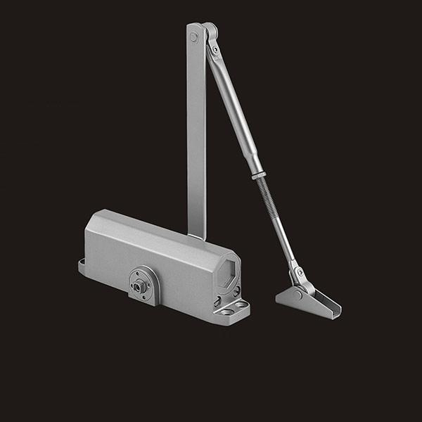 Quality S112 Economical door closer for sale