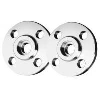 Buy cheap Socket Weld Flanges from Wholesalers