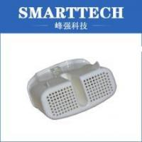 Buy cheap Plastic Tableware Box Injection Mold Makers from Wholesalers