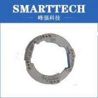 Buy cheap Customized Plastic Electric Spare Parts Guangdong Mold from Wholesalers