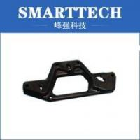 Buy cheap German Design Car Spare Parts Plastic Mold Makers from Wholesalers