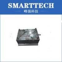 Buy cheap Customized Household Appliance Injection Mold China Manufacturer from Wholesalers