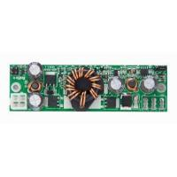 Buy cheap Car Power Supply 19V/4.5A with ITPS Smart Car PC Power 8-30V Input from Wholesalers