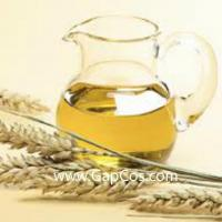 High Quality Best Price 100% Natural Wheat Germ Oil