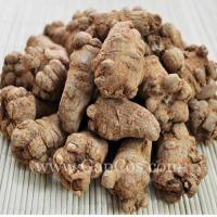 Buy cheap Anticacer Herb Radix Notoginseng Extract from Wholesalers