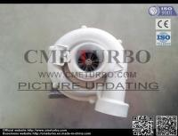 Buy cheap Turbocharger(4LGZ)-5232 988 3279 from Wholesalers
