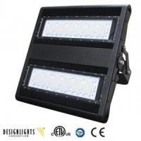 Buy cheap 1000W Metal Halide Replacement LED Flood Light from Wholesalers