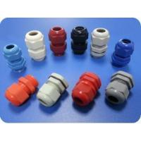 Buy cheap Liquid Tight Cable Glands (Short PG Thread) from Wholesalers