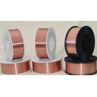Buy cheap ER49-1 Welding Wire from Wholesalers