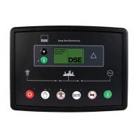 Buy cheap Genset Control Modules,ATS, Purchasing Guide Deep sea Genset Auto Control Series from Wholesalers