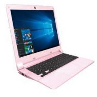 Buy cheap MID 11.6Lap Top Model: CB116 from Wholesalers