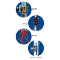 Buy cheap hand operated sagging winches from Wholesalers
