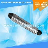 Buy cheap Multiple Energy Spring Hammer from Wholesalers