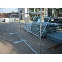 Buy cheap removable fence from wholesalers