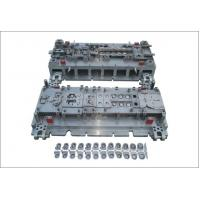 Buy cheap stamping die3 from Wholesalers