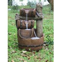 Buy cheap Fountain-18 from Wholesalers