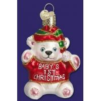 Buy cheap Christmas bear from Wholesalers