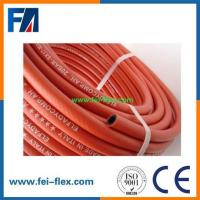Buy cheap Multi Purpose Air-Water-Oil Rubber Hose from Wholesalers