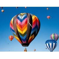 Buy cheap Ballon film from Wholesalers