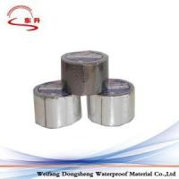 Buy cheap self-adhesive bituminous tape from Wholesalers