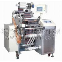 Buy cheap Ultrasonic Label Slitting Machine Product Code:142616-373 from Wholesalers