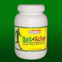 Buy cheap Health Care Products Joint Pain Reliever Tablets from Wholesalers