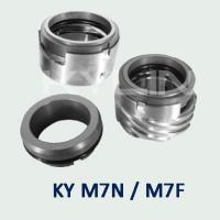 Buy cheap O Ring Seals KY M7N / M7F from Wholesalers