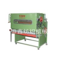 Buy cheap HX-lint automatic feeder from Wholesalers