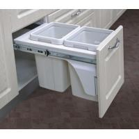 Buy cheap 350Cabinet Bin UB350-13N,UB350-13NS from Wholesalers