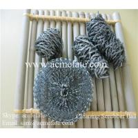 Buy cheap Cleaning Scrubber Ball from Wholesalers