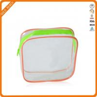 Buy cheap Stationery Zip Pouch from Wholesalers