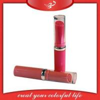 Buy cheap Lillian mona high quality multi-colored glow lipstick for girls from Wholesalers