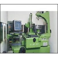 Buy cheap CNC Gear Testing Machine from Wholesalers