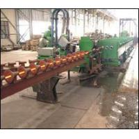 TMT Quenching Systems