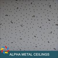 Buy cheap ALUMINUMSOLIDPANEL M09 from Wholesalers