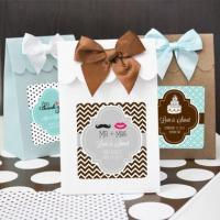 Buy cheap Bag Favor Candy Boxes - Set of 12 from Wholesalers