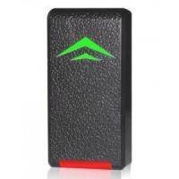 Buy cheap Out Door Rfid Reader from Wholesalers