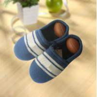 Buy cheap Handmade knit safety sport man casual shoe from Wholesalers