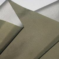 China 210T Silver-coated Nylon Taffeta Number: nylon Taffeta32 factory